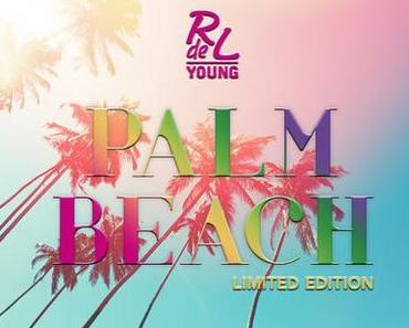 """Neues von Rossmann /  """"Palm Beach"""" von RdeL Young"""