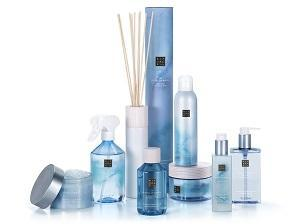 The Ritual of Banyu Summer Limited Edition