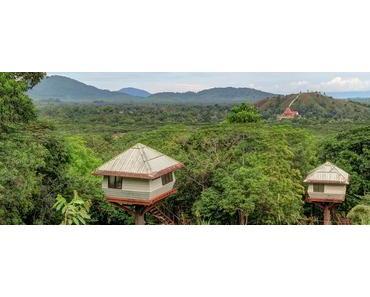 Wohin in Thailand? 9 Reisetipps ohne Touristen
