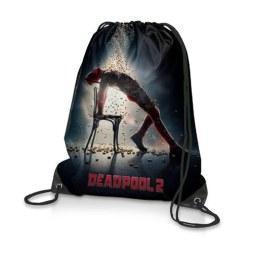 Deadpool 2 Gewinnspiel