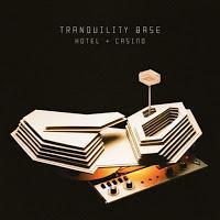Arctic Monkeys: Neben der Spur