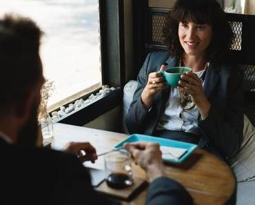 6 Antworten auf die Frage «Warum möchten Sie bei uns arbeiten»