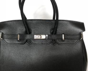 Lookalike Bags – Teil 2