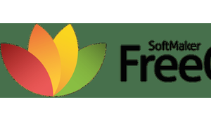 FreeOffice 2018 erhältlich