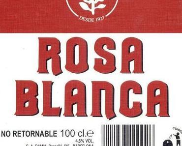 "The Return of ""Rosa Blanca"""