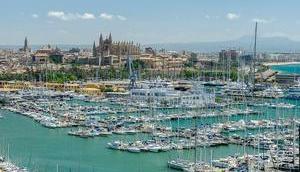 Homes Holiday Ferienvermieter Porta erweitert Finca-Portfolio Mallorca durch Übernahme