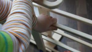 ConsoBaby: unabhängige Bewertungsplattform Eltern Gewinne eine Kugelbahn Trihorse