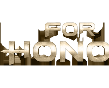 For Honor - Season 6 Hero's March und Neues Event