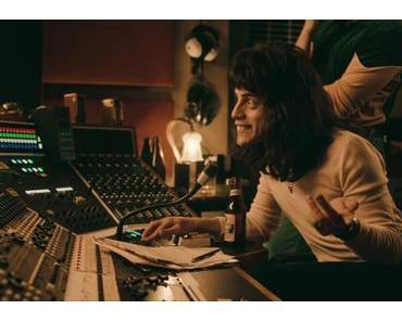 "Trailer zum Queen-Film ""Bohemian Rhapsody"""