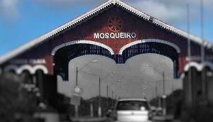möchte unter diesen Umständen schon Pará leben?