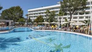 allsun Hotel Bella Paguera gehört jetzt schönsten Hotels Mallorcas