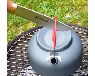 So holen Sie jede heisse Kartoffel aus dem Feuer!