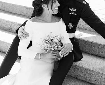 Trau dich noch einmal: Über das Glück der zweiten Ehe
