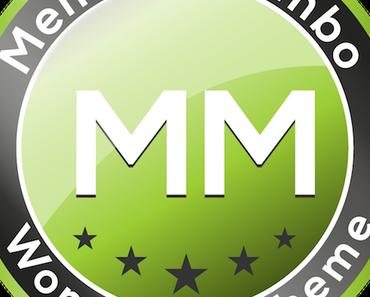 3. Adventsverlosung: Gewinne Member Mambo Developer Lizenz + VS Plugin!