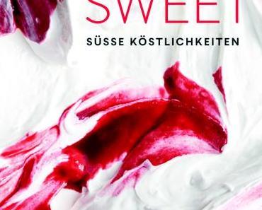 Kochbuch: Sweet | Yotam Ottolenghi, Helen Goh