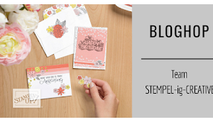 Blog Team Stemel-ig-creative