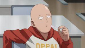Netflix ruft Juni Anime-Ankündigungen zurück