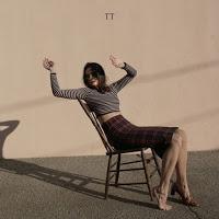 Theresa Wayman aka. TT : Unverhandelbar