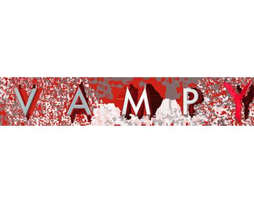 Vampyr - Launch-Trailer veröffentlicht