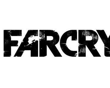 Far Cry 3: Classic Edition - Es ist erhältlich!