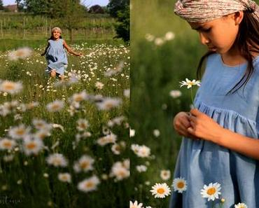 We love linen - Mamalamadesign - Creative Moms *