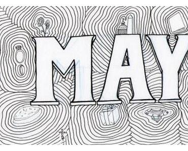 Die Spotify Mai-Playlist: mit Father John Misty, Courtney Barnett, Anderson .Paak