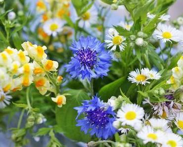 Friday-Flowerday 23/18