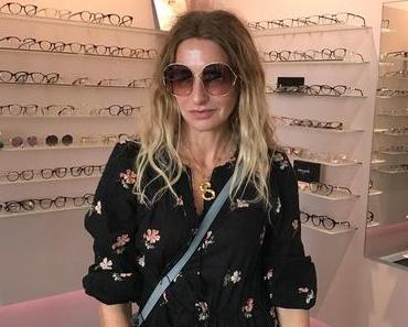 3 Trend-Sonnenbrillen in 2018