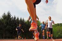 Wieso manche Laufschuhe tatsächlich schneller machen