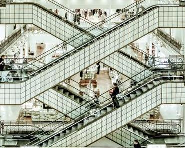 Uwe Schebek – Metropolen im Fokus