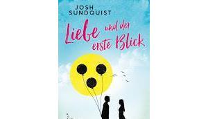 Rezension: Liebe erste Blick Josh Sundquist