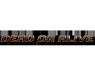 Dead or Alive 6 - Erscheint Anfang 2019