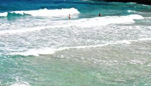 Wellen Playa Romantica