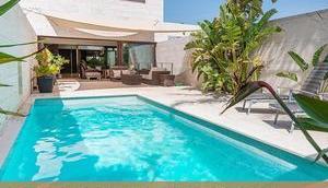 Immobilienerwerb Mallorca Status Zukunft