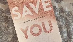Mona Kasten Save