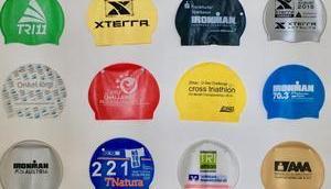 Jahre Triathlon