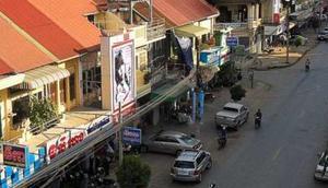 Gründe, warum Battambang empfehlenswertes Reiseziel