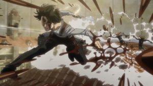 Attack on Titan Staffel 3 und weiterer Simulcast bei Anime on Demand bekannt gegeben