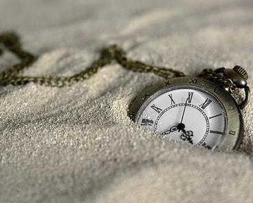 Warum gutes Zeitmanagement über deinen Erfolg entscheidet