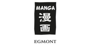 Card Captor Sakura – Clear Card Arc und weitere neue E-Manga von Egmont im Juli