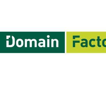 Datenklau beim Hoster DomainFactory -> Passwörter ändern!