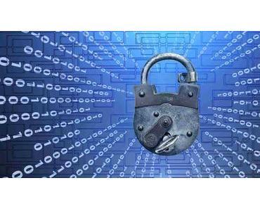 Google-Browser Chrome 68 markiert HTTP als unsicher