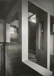 Martin Gerlach jun. — Übersetzte Architekturen