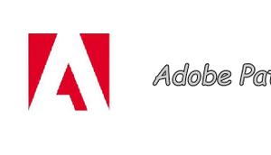 Adobe bringt Patches Acrobat Reader