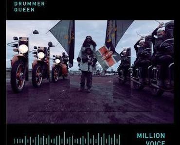 Muthoni Drummer Queen – #SHE // 7 Videos + full Album stream