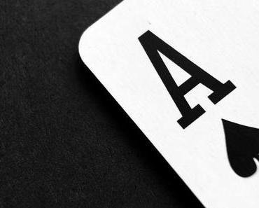 Poker Omaha der praktische Ratgeber