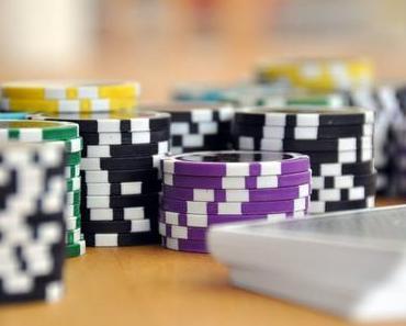 Texas Holdem Poker der praktische Ratgber