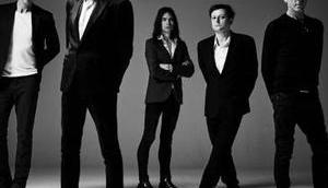 "NEWS: Suede veröffentlichen neue Single ""Don't Afraid Nobody Loves You"""