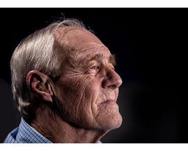 Niedrige Blutdruck-Grenzwerte bringen Senioren in Gefahr