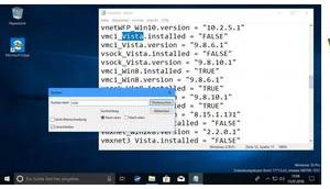 Windows-Editor Notepad überarbeitet